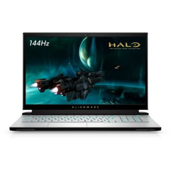 Dell Alienware M17 R3 2101 12