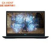 PC Gamer Dell Inspiron G3 15-3500-696