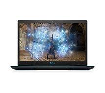 PC Gamer Dell  Inspiron G3 15-3500-825
