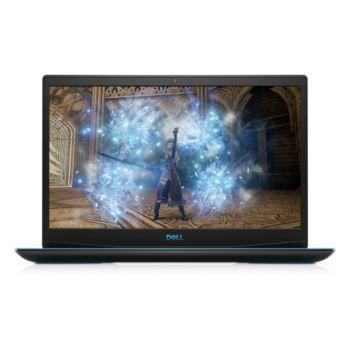 Dell Inspiron G3 15-3590-330