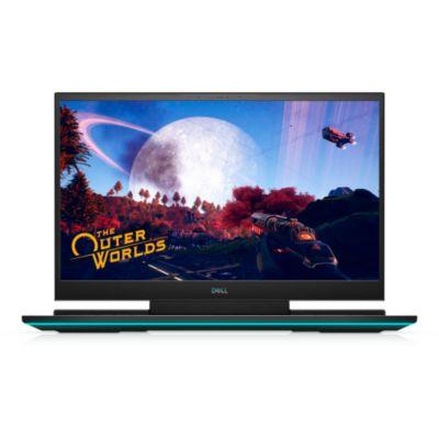 Location PC Gamer Dell Inspiron G7 17-7700-761