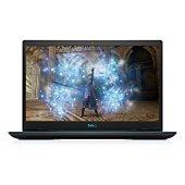PC Gamer Dell Inspiron G3 15-3500-853