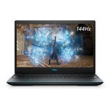 PC Gamer Dell  Inspiron G3 15-3500-860