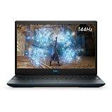 PC Gamer Dell  Inspiron G3 15-3500-877