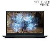 PC Gamer Dell Inspiron G3 15-3500-249