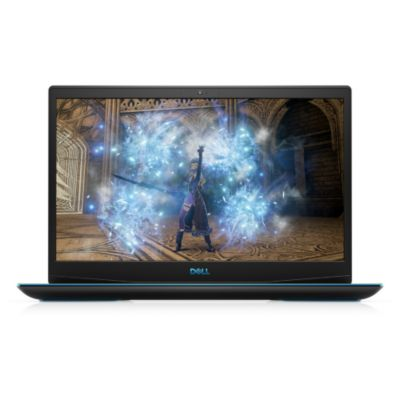 Location PC Gamer Dell Inspiron G3 15-3500-249