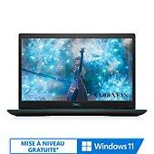 PC Gamer Dell Inspiron G3 15-3500-294