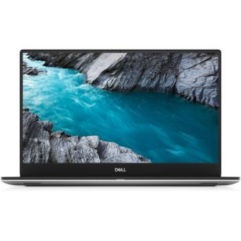 Dell XPS 15-7590-775