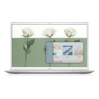 Dell Inspiron 15-5502-154     reconditionné