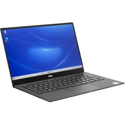 Location Ordinateur portable Dell XPS 13-7390-284