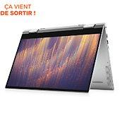 PC Hybride Dell Inspiron 15-7506-338 2en1
