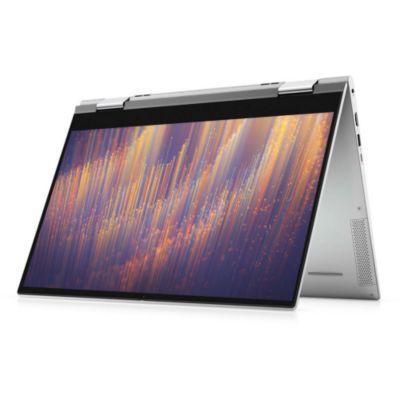 Location PC Hybride Dell Inspiron 15-7506-338 2en1