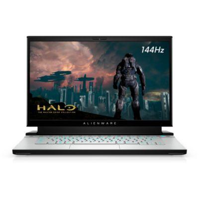 Location PC Gamer Dell Alienware M15 R4