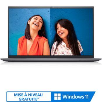 Dell Inspiron 15 5518-028