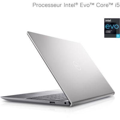 Location Ordinateur portable Dell Inspiron 13-5310-356 EVO