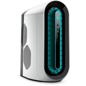 Dell Alienware Aurora R12-660