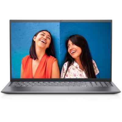 Location Ordinateur portable Dell Inspiron 15-5518-155