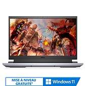 PC Gamer Dell Inspiron G3 15-5511-933