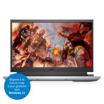 Dell Inspiron G3 15-5511-933