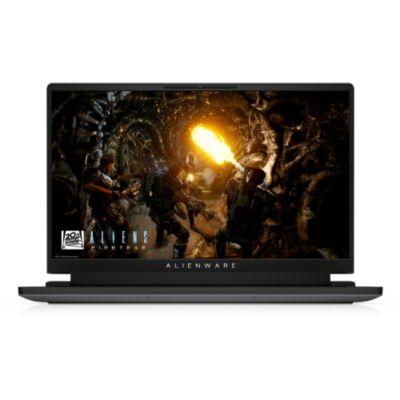 Location PC Gamer Dell Alienware m15 R6-150