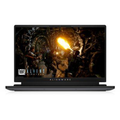 Location PC Gamer Dell Alienware m15 R6-198