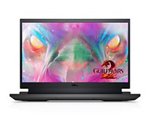 Ordinateur portable Dell  Gaming G15-5511-594