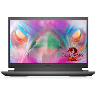Location PC Gamer Dell G15-5510-027