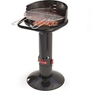 Barbecue charbon Barbecook loewy 50