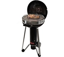 Barbecue charbon Barbecook Adam 50 Top