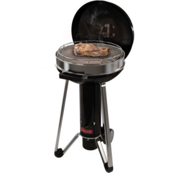 Barbecook Adam 50 Top