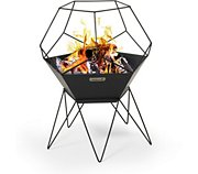 Barbecook Panier Brasero Jura
