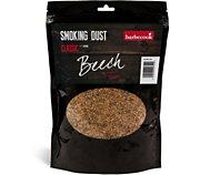 Barbecook de poudre de bois de Hêtre pour fumoir