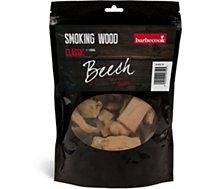 Sac de fumage Barbecook de bois de fumage Hêtre
