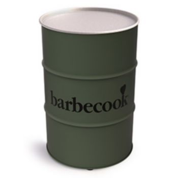 Barbecook EDSON ARMY style