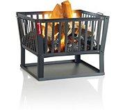 Barbecook Panier Brasero Classique Squadra