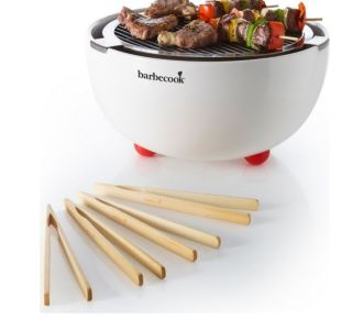 Barbecook Barbecue charbon - 223.1500.060