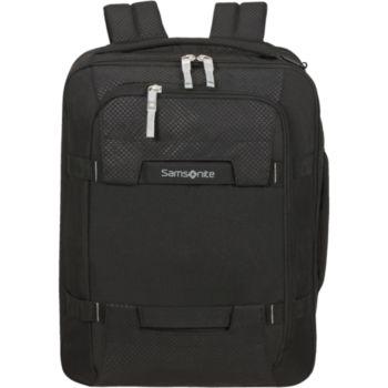 Samsonite Sonora 3-WAY SHOULDER BAG noir