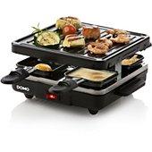 Raclette Domo DO9147G