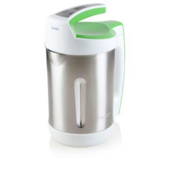 Domo Soupe Maker DO705BL