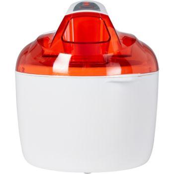 Frifri F9005 rouge cerise