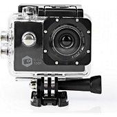 Caméra sport Nedis HD 720p Nedis