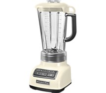 Blender Kitchenaid  Diamond 5KSB1585EAC Crème