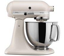 Robot pâtissier Kitchenaid  5KSM125EMH ARTISAN Milkshake