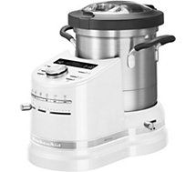 Robot cuiseur Kitchenaid Cook Processor 5KCF0103EFP CHAUFFANT