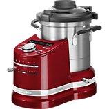 Robot cuiseur Kitchenaid Cook Processor 5KCF0104EER/5 Rouge empir