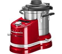 Robot cuiseur Kitchenaid Cook Processor 5KCF0104CA/5Pomme d'amour