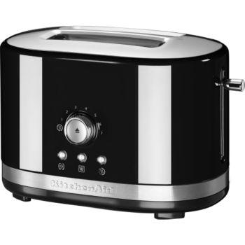 Kitchenaid 5KMT2116EOB Noir Onyx
