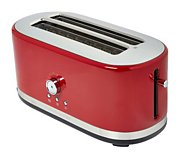Kitchenaid 5KMT4116EER Rouge Empire