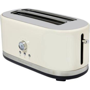 Kitchenaid 5KMT4116EAC Crème