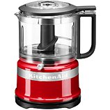 Hachoir Kitchenaid  5KFC3516EER Rouge Empire
